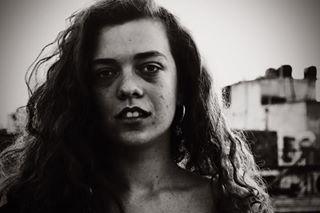 portraitliving photography top_portraits artistic_greece artemismalta bnw_greatshots darkbeautymag blackandwhite portrait_greece igers_bnw ig_bw nikontop ig_thessaloniki