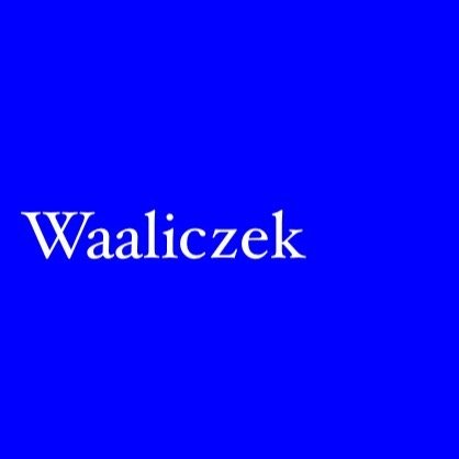 Avatar image of Photographer Karina Waliczek