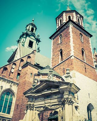 photography photographer love krakow fotografosespaña españolesporelmundo🇪🇸 erasmuspoland cracovia bestplace