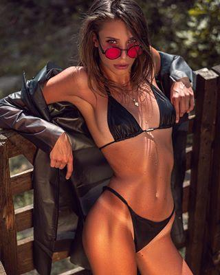 alvcreations boudoirinspiration lingeriephotographer lingeriesensual lingeriestyle sweat swimsuitmodel swimwearfashion swimwearphotographer uncoveredmagazine uncoverme