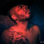Avatar image of Photographer Rain Bermudez
