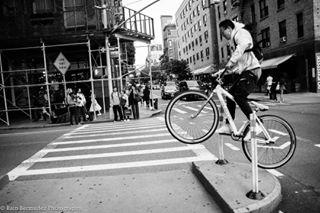 freestyle windsurf artist bicycle popawheelie bicycling style newyork nyc composition bikelife instacool photograph action vibrant streetphotography bikelifenyc motion photooftheday