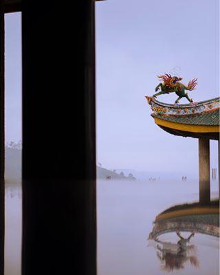 asia asiandragon budhism budhisttemple details dragon dreamers dreamland fairytale indonesia intothewild landofdragons minimalist minimalmood minimalsoul pure pureatheart simplepleasures simplicity sumatra traveldiary travelgram vsco vscobulgaria