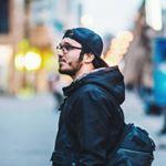 Avatar image of Photographer Nezamali Ersin