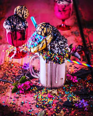 myquietbeauty storyofmytable foodphotographerjakarta advertisementphotography colors_of_the_day foodphotoprops latvia icecreamaddict icecreamlover icecreamlove foodphotographyandstyling icecreamporn calm_collected riga creativephoto dubaifoodphotographer sweetooth foodadvertisement foodblogger foodphotographer
