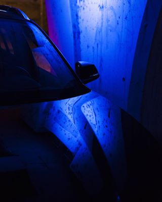 apaphoto automotive automotivephotography bastard bmw bmwrepost bmwromania bmwx1 bucharest media nightshoot romania shooting urban