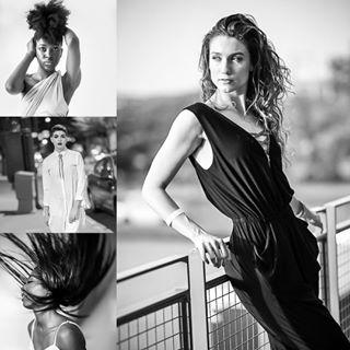 streetstyle fashiondesigner philly newyork vougemagazine model fashionphotography fashionphotographer atlanta rvalatinofotografia tampabay modelos sonyalpha tampa