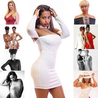 rvalatinofotografia fashion rivercity modelos newjersey tampa richmondva newyork_instagram tampabay fashionphotographer sonyalpha atlanta vougemagazine
