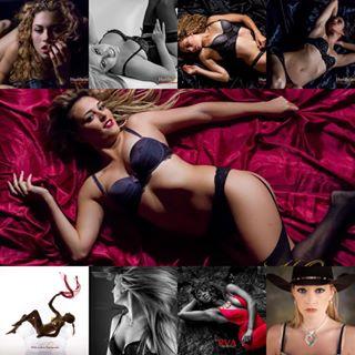 newyorkcity tampabay vouge sexy streetstyle victoriassecret modelos tampa lingerie philadelphia rvalatinofotografia atlanta lingeriemodel