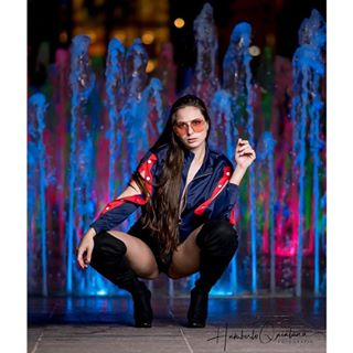 rva newyork sony fashion tampa fashionshoot model atlanta miami modellife vidaloca
