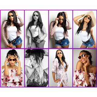 tampaphotographer philadelphia newyork tampalife model bucherri melaninpoppin fashion sensual_ladies modellife atlanta orlando charlotte miami