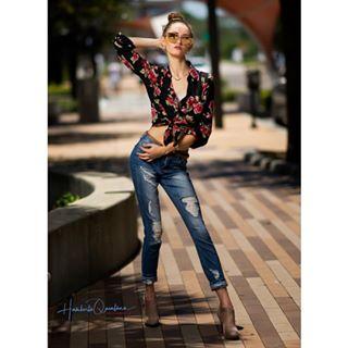 vougemagazine tampa sensual_ladies rva philadelphia orlando newyork modellife losangeles ford elitenyc darkestfox atlanta