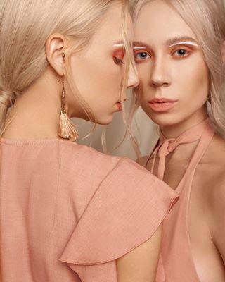 indonesia bali style zara pink clothes stylist photography dashskala mua makeup blondehair fashion photographer pastel blond
