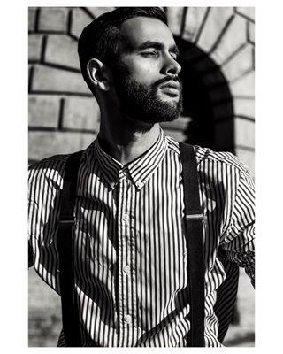 handsome streetstyle spb bw style saintpetersburg manstyle man model blackandwhite malemodel модельпитер
