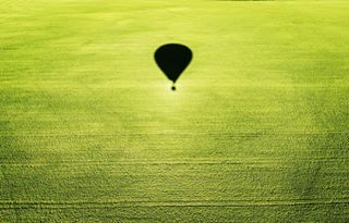 aistephotography airballoon travelphotographer adventure travel travelphotography travelblogger adventuretime