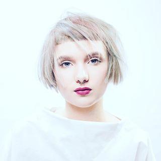 white retoucher retouch aistephotography retouching portraitphotography