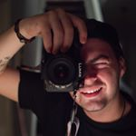 Avatar image of Photographer Craig  Johnston