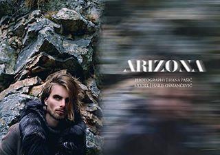 arizona fashion photographyy