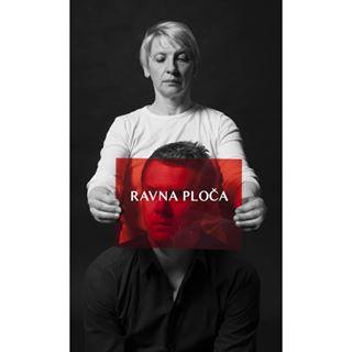 theatre artwork artist bosnia show zenica instart follow photooftheday actors poster photography arwenbluee graphicdesign art