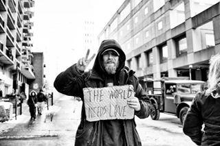 canada 2018 march montreal photography portrait blackandwhite montroyal nikond800 street men nikon 35mm streetphotography quebec needslove