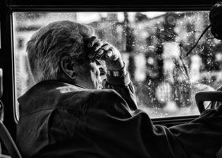 lensculturestreets storytelling photography lights 24hours montroyal nikon blackandwhite april lensculture ihsp montreal 2018 streetphotography textures streetart nikond800 canada fromthestreetwithlove portrait 24hourproject quebec 35mm burnmagazine men
