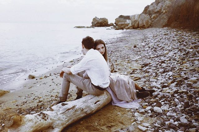 anna_bevzenko_photography photo: 0