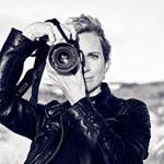 Avatar image of Photographer Maike Thumel