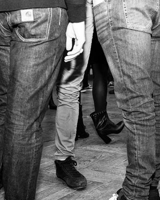 biancoenero blackandwhite blackandwhitephotography bnwphotography bw dreamermagazine etczine eventphotographer falcon_magazine fotografotorino igersitalia igerstorino italian_portraits lomographyitalia magazine35mm myfeatureshoot portrait portraitphotography portraits pulsefilm realismag reportagephotography ritratto serviziofotografico theportraitpr0ject torino turin
