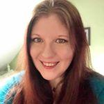 Avatar image of Photographer Nicole Jeanne Wood