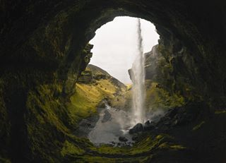 visualsofearth travelphotography roamnation outdoorphotography outdooradventurephotos modernoutdoors island inspiredbyiceland icelandtravel guidetoiceland greatnorthcollective exploreourearth exploreiceland everydayiceland epicearthpix earth beyondthelands betweenlightanddark