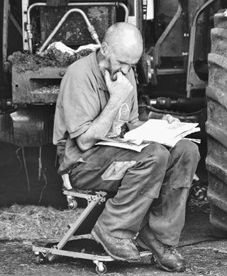 peoplelikeus people thinker blackandwhite portrait philosophy nikon man work day italy