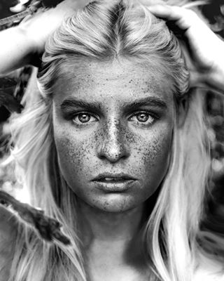 rsa_portraits bnw_portrait freckles awesome_bnw collection_bw canonmexicana portraitpage ig_contrast_bnw bnw_legit 777luckyfish theportraitpr0ject storyportrait portraitperfection dynamicportraits bw_perfect kassel igportrait snap_bnw nature casselfornia bnw_diamond
