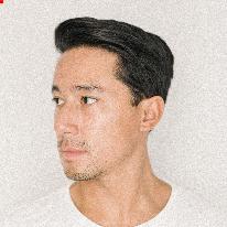 Avatar image of Photographer Ly Du
