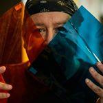 Avatar image of Photographer Jeff Cohn
