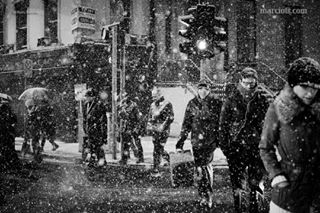 action art blackandwhite bnw bnw_captures bnw_society bw cold creative dark dublin europe_pics inspiring instalike intagram ireland likeforlike marciofaustino night people snow street streetphoto streetphotographer streetphotography travel urban urbanexplorer urbanlife weather