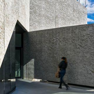 architecture phaseonephoto igers texture architecturalphotography pedagogy latreillephotography modernarchitecture shotoftheday archdaily concrete precastconcrete theplanmag induropushfurther architektur minimalmonday facadelovers