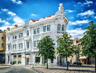 aveiroportugal historicbuildings urban aveirocity aveiro aveirolovers urbano aveiroartnouveau