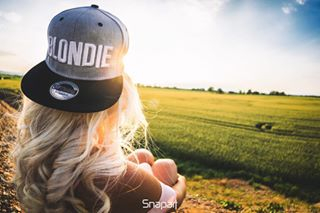 back beauty blond blondie cappy elxleben endless erfurt girl photography snapart snaparterfurt wide wideangel
