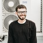 Avatar image of Photographer Alex Carlan