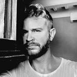 Avatar image of Photographer Max Sonnenschein