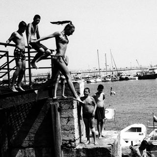 35mm 35mmfilmphoto blackandwhitephotography bulgarianphotographer bulgarianphotographers bulgarianphotographersociety filmphotography filmphotos leicam4 myfeatureshoot sea shootonfilm summer