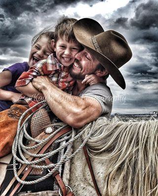 myphotography outofmycomfortzone colorado westernlifestyle familyportraits kaysadukephotography