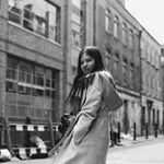 Avatar image of Photographer Eva Dang