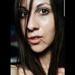 Avatar image of Photographer Iva a Marjanovic