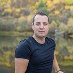 Avatar image of Photographer Atanas Manolov