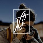 Avatar image of Photographer Cesare Nai