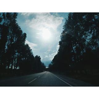 roadtrip vscocam faded_world vscogrid vsco sky faded_portugal vsconature