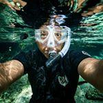 Avatar image of Photographer joel avery