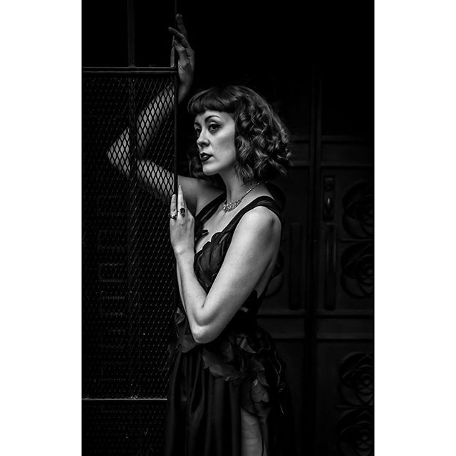pdxmodel handmade noir_artstyle couture fashionphotography lowlightphotography bwphotography pdxfashiondesigner pdxhandmade bandwphotography sewnbysloane jpdx_photo pdxphotographer fringefashionpdx pdxcouture alltheoceanblues pdxfashion
