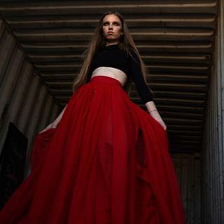 fashionworkshop_vslo2018